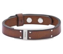 Armband Leder  JF01340040