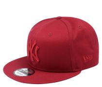 New York Yankees Basecap, Snapback