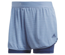 "Shorts ""TWO-IN-ONE CHILL"""