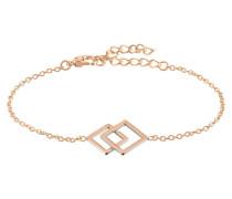 "Armband ""Figura"" Reintitan 03021-02"