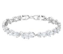 Armband Louison M 5419244