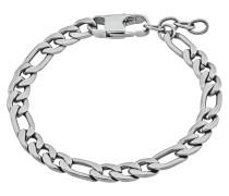 Armband 2024233