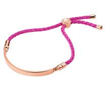 Zugarmband MKC104395791
