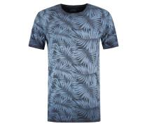 T-Shirts, Rundhalsausschnitt