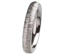 EDvita Ring, Edelstahl R284.53