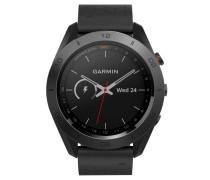 Smartwatch Golf-Uhr Approach® S60, Premium