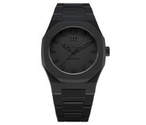 "Armbanduhr ""Monochrome"" MO01"