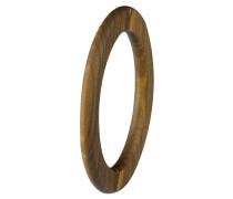 EDvita Ring, silk wood R293.53