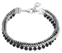 Armband Favo 016636