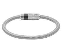 Armband DX1154040