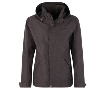 "Outdoorjacke ""Califo II"", wasserdicht, winddicht"