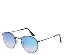 """Sonnenbrille """"RB 3447 RUND METAL"""""""