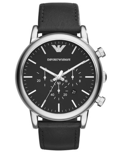 Herrenuhr Chronograph AR1828