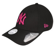9FORTY New York Yankees Cap, Logo-Stickerei