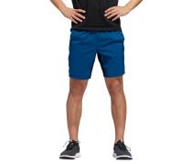 """Shorts """"4KRFT Tech Woven"""""""