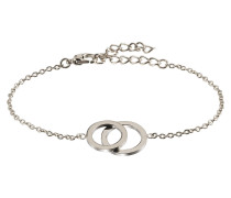 "Armband ""Figura"" Reintitan 03019-01"
