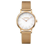 Urban Classic Lady Armbanduhr 11721113