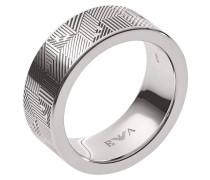 Ring EGS2508040