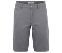 "Shorts ""Bari"", Regular Fit, Baumwolle, unifarben"