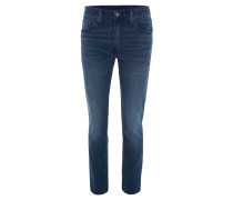 "Jeans ""511"", Slim Fit, Stretch"