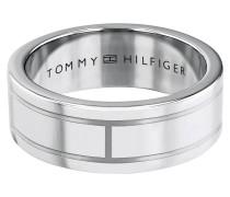 Ring 2790043F