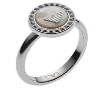 Ring EG3351040