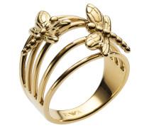 Ring EGS2556710