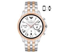 Smartwatch Herrenuhr ART5001