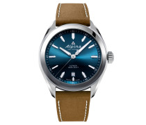 """Armbanduhr """"Alpiner Quartz"""" AL-240NS4E6"""