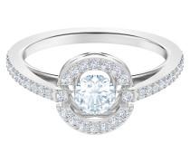 "Ring ""Sparkling"" 5482516"