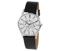 Armbanduhr 1-1929H Multifunktionsuhr