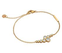 Armband Twinkle ESBR00212218
