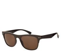 """Sonnenbrille """"ET 39031"""", Kareé-Form"""