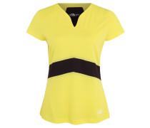 """T-Shirt """"Shareta II"""", atmungsaktiv"""