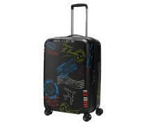 SUITCASE Trolley, 65 cm