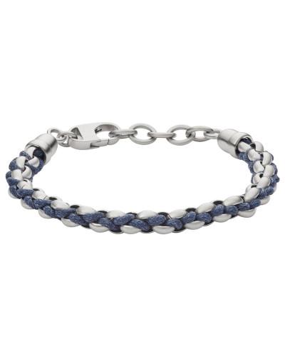 Armband JF02679040