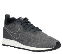 """Sneaker """"MD Runner 2"""", meliert"""