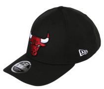 9Fifty Chicago Bulls Basecap