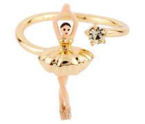 Ring, Mini-Ballerina, AFMDD601/4