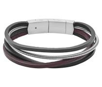 Armband JF03002040