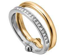 Ring Tara ESRG00082216