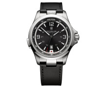Herrenuhr Night Vision 241664