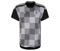 DFB Prematch-Trikot, Home, WM 2018