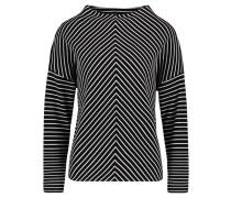 Casual-Sweatshirt