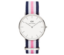 Classic Collection Damenuhr Oxford 0605DW