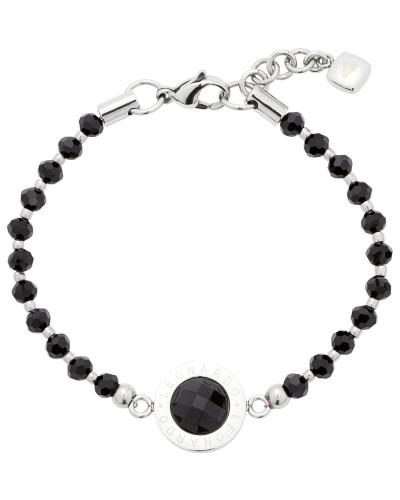 Armband Matrix  015400