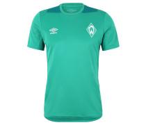 SV Werder Bremen T-Shirt, 2018/2019