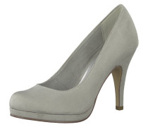 "Pumps ""Taggia"", High Heels"