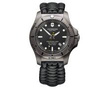 Herrenuhr I.N.O.X. Professional Diver Titanium 241812