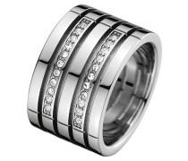 """Ring """"Classic Signature"""" 2701026C"""